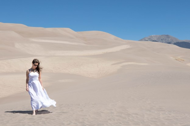 Q4 - The Great Sand Dunes.jpg