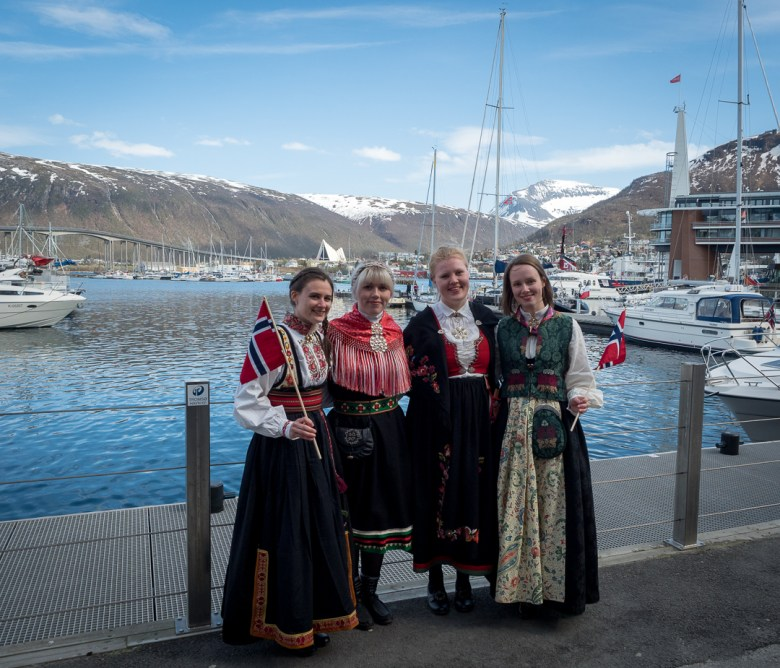 8. Norways national day in Tromsø.jpg