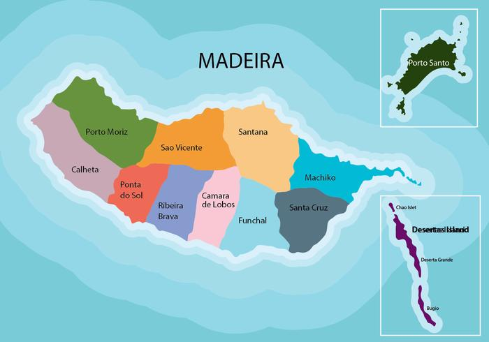 vector-madeira-map