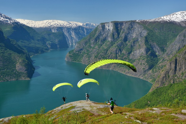 Speedflying_Aurland.jpg