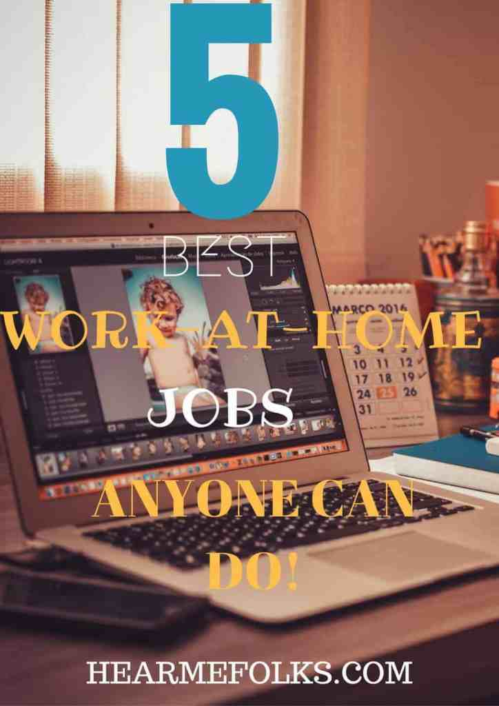 wah-jobs