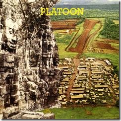 Magic Lantern - PLATOON