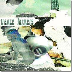 Trance Farmers - SCOOBY DOOBIE