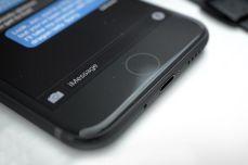 iphone-7-space-black-rendering-1