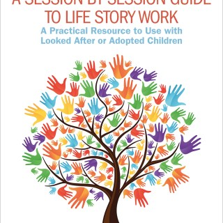 A Session by Session Guide to Life Story Work