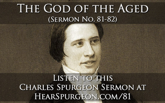 81-82 god aged young charles spurgeon 1856