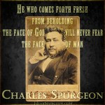 http://hearspurgeon.com/wp-content/uploads/2018/09/July-17.-Beholding-the-Face-of-God-Charles-Spurgeon-Rare-Photo-Quote-Faiths-Checkbook.jpg