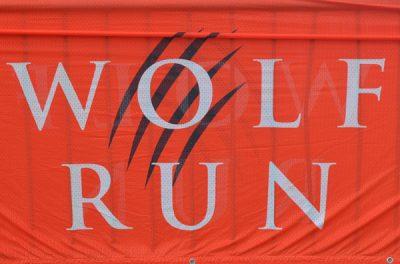 Wolf Run Banner