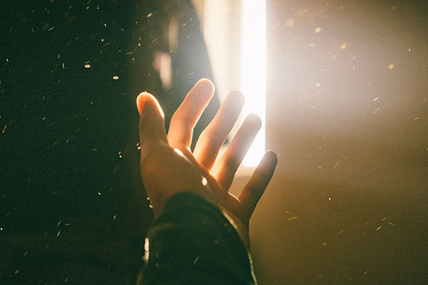 Photo Dyu Ha on Unsplash.com