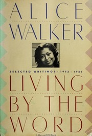 "Revisiting Fear Through Walker's Essay ""Everything Is a Human Being"""