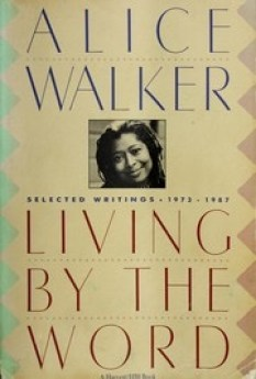 alice walker essay beauty