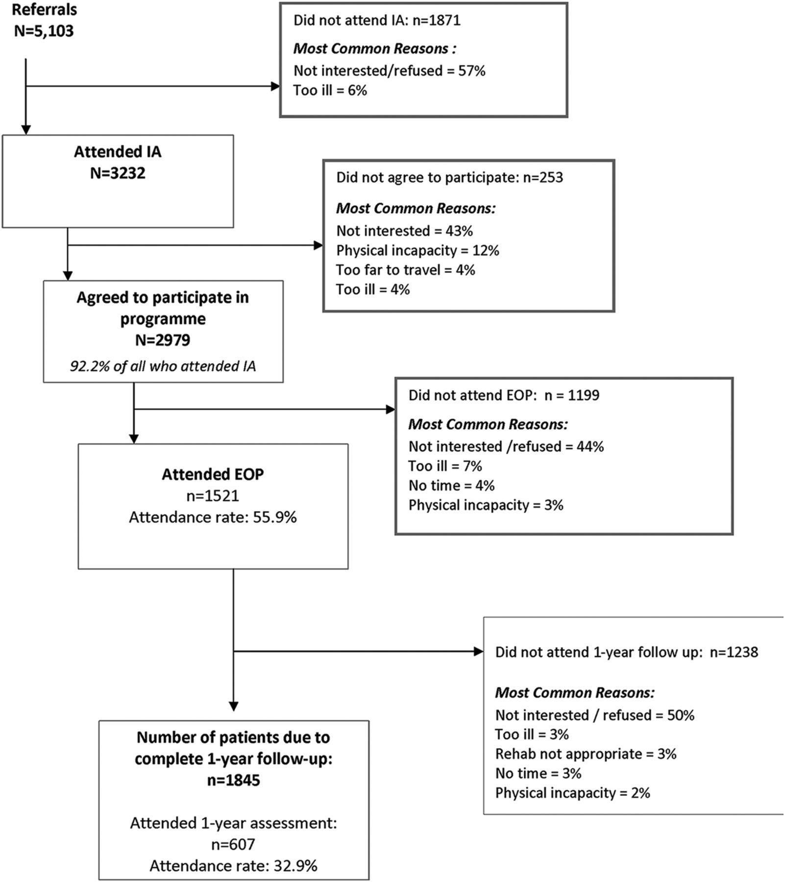 Nursing Diagnosis For Cardiovascular Disease
