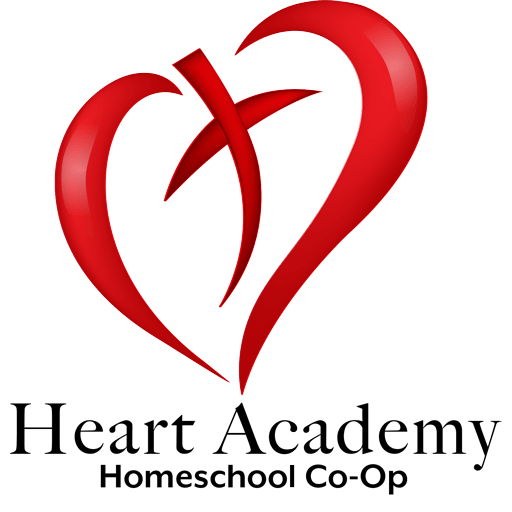 Heart Academy Homeschool Co-Op