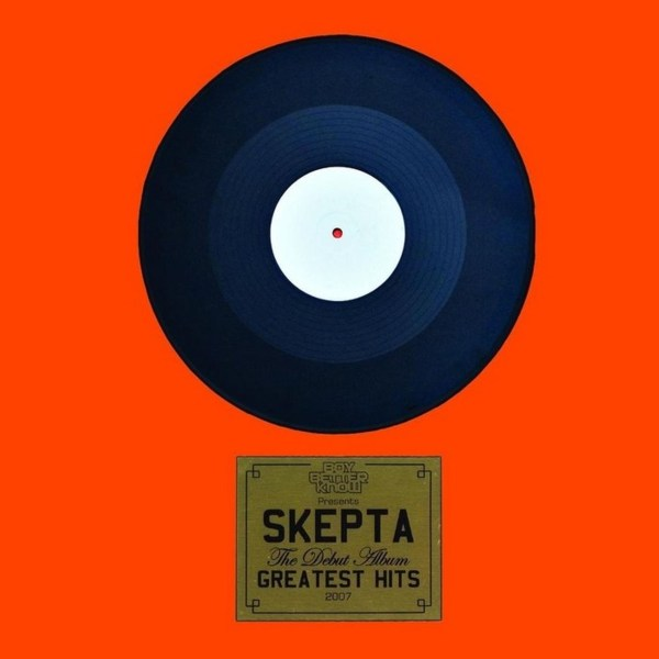 Skepta Albums: The Journey to Ignorance Is Bliss - Heartafact