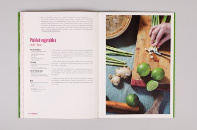 MW_Heart_and_Parcel_Cookbook-21