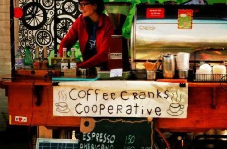 "<a href=""https://coffeecrankscoop.org.uk/"">Coffee Cranks, Alexandra Park, Manchester</a>"