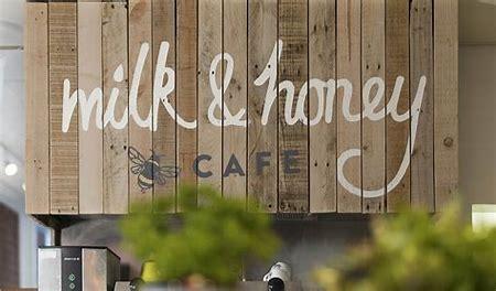 "<a href=""https://milkandhoneycafe.org/"">Milk & Honey Cafe, Manchester</a>"