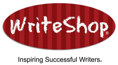 WriteShop Review