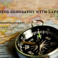 Studying Geography with Lapbooks