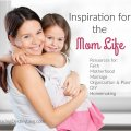 Inspiration for the Mom Life: the resources you need to be the best you can be! heartandsoulhomeschooling.com