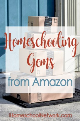 iHomeschool Network bloggers