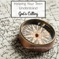 Helping your teen discover God's calling for their life. Homeschool high school curriculum from Institute for Faith, Work, & Economics. heartandsoulhomeschooling.com