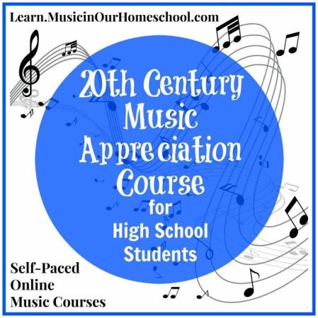 music appreciation online course
