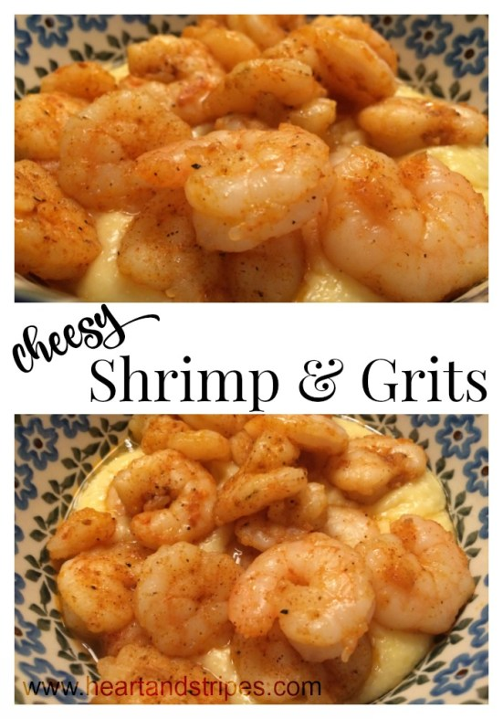 shrimp-and-grits-recipe