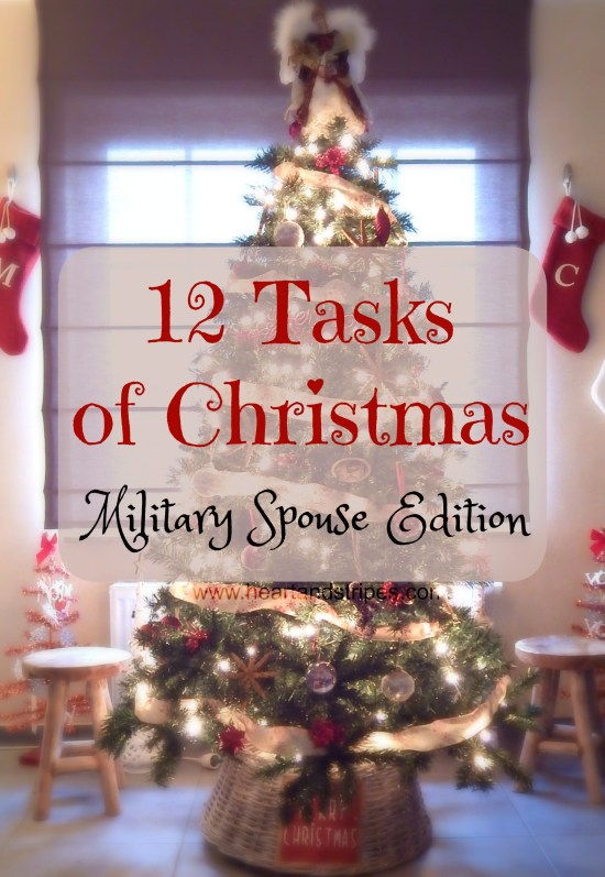12-tasks-of-christmas-picture-3