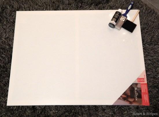 goals-board-pic-1