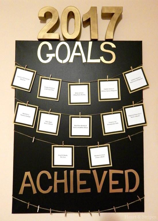 goals-board-pic-10