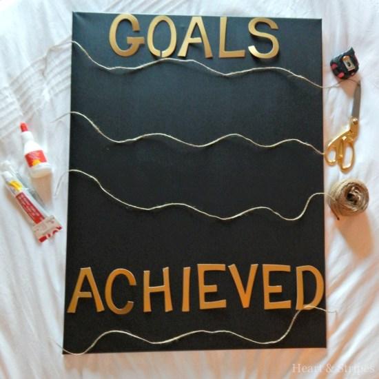 goals-board-pic-5