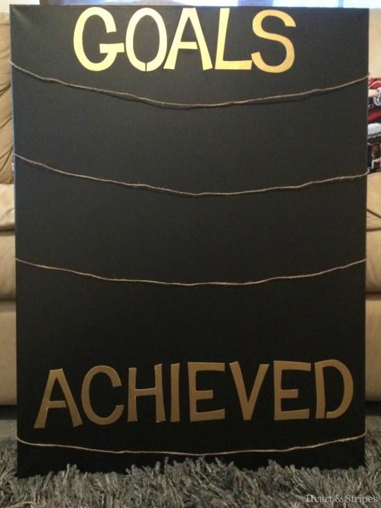goals-board-pic-7