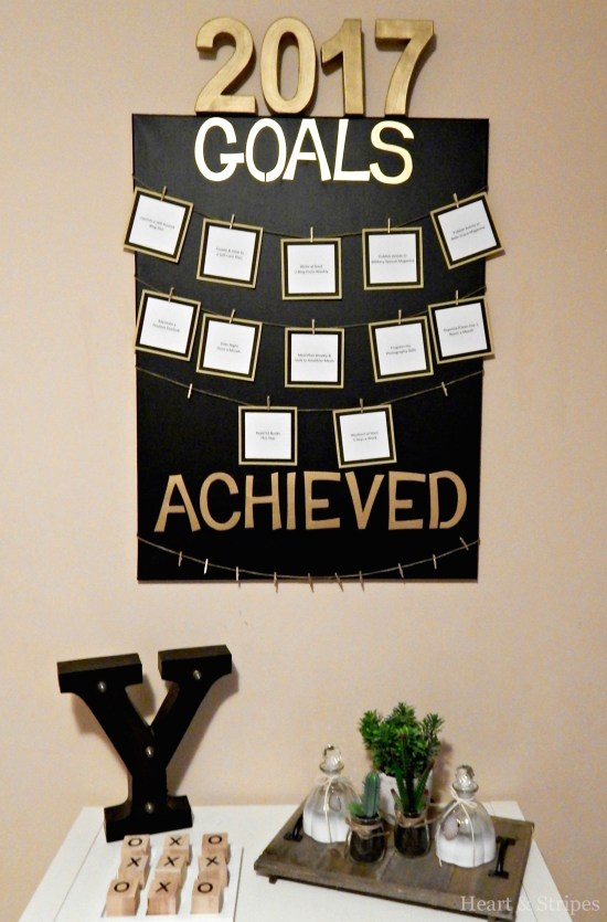 goals-board-pic-9
