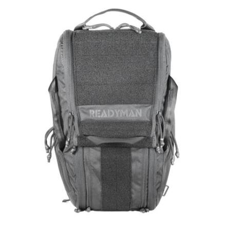 ReadyMan Rapid Access Bag