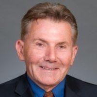 David Flanagan