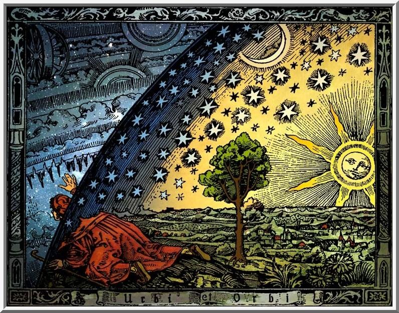 astrology is a winning