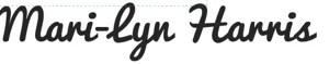 Mar-Lyn's Signature