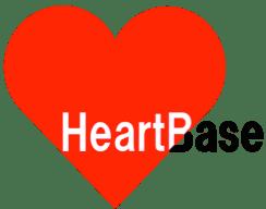 電子カルテ HeartBase