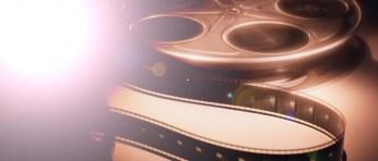 film-slider-680x292