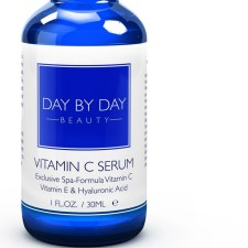 Vitamin C Serum by Day by Day Beauty