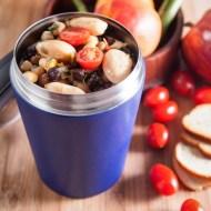 MIRA Lunch Jar by MIRA Brands
