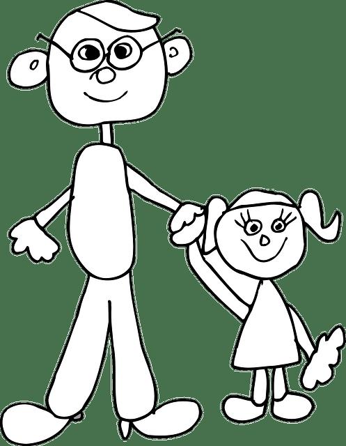 daughter-149865_640