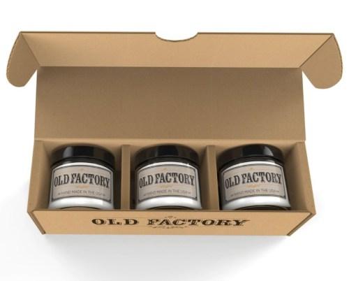 oldfactory3