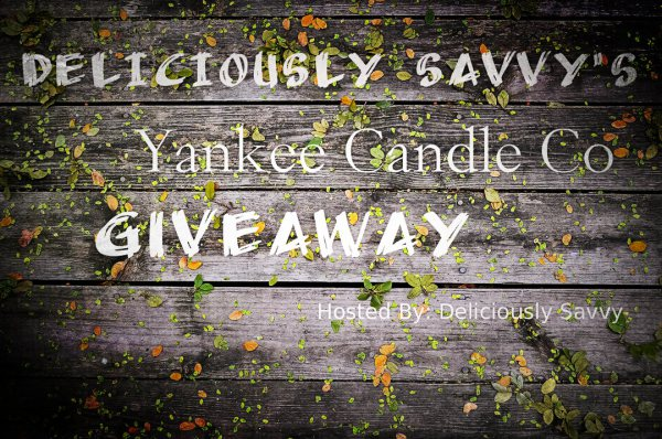 YankeeCandleGiveaway222