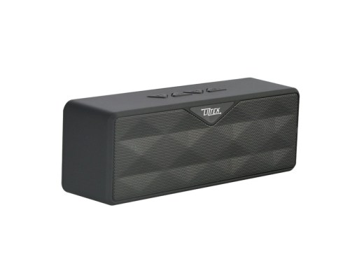 Ultra-Portable Wireless Bluetooth Speaker
