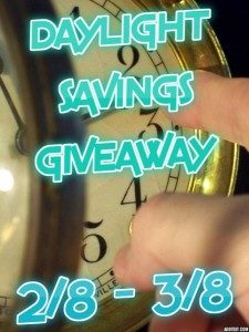 DAYLIGHT-SAVINGS-GIVEAWAY-225x300