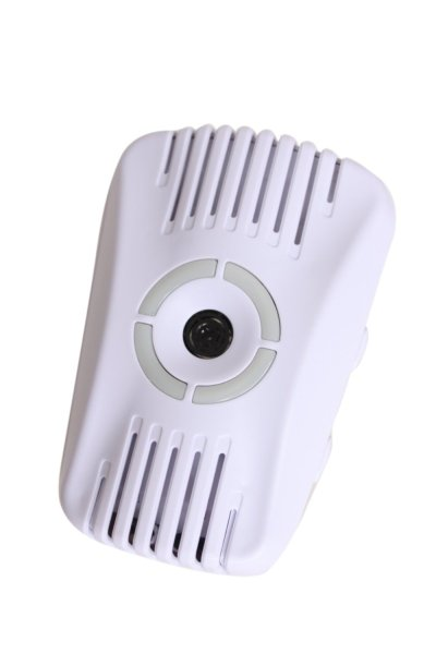 ultra sonic pest repeller