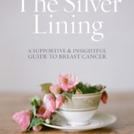 Allstate and The Silver Lining Giveaway