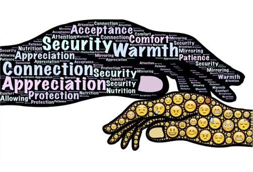 security-771868_640